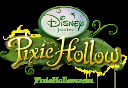 Disney-Fairies-Pixie-Hollow-Logo-530x323