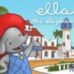 Ella-the-Elephant-post
