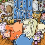 Fish-Head-Steve-1-169x300