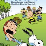 HAPPINESS_IS_A_WARM_BLANKET_CHARLIE_BROWN_CVR