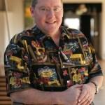 John_Lasseter