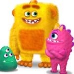 Monster-Math-Squad1