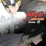 NarutoShippudenTheMovieBonds