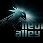 NeonAlley-LogoMain-Iluminated