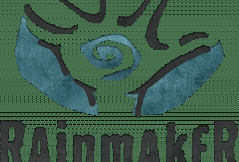 RNK-Logo-Screen-Blue