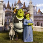 ShrekKeyArt