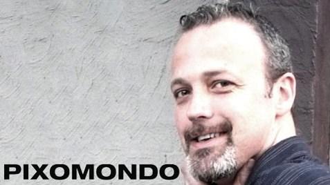 Simon_Mowbray_Pixomondo