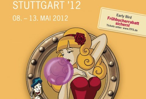 Stuttgart-Animation-Fest-2012-post