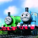 Thomas2_lg