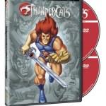 ThunderCatsS1P1