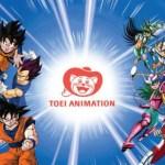 Toei.Animation