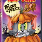 TomAndJerry_TricksAndTreats