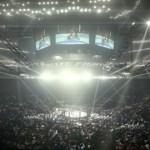 UFC_Open_Evolution_SelectedStills.0026