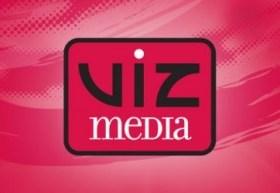 Viz-Media-Logo