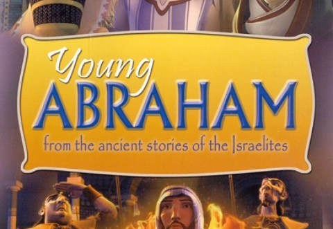 Young-Abraham_01Front
