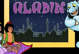 aladin420.jpg