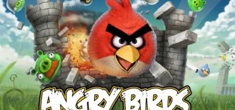 angry-birds-animated-series-525x315