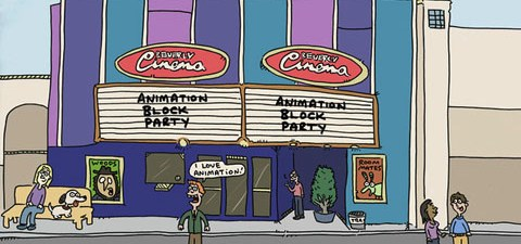 animationblockpartyla
