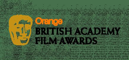 bafta-film-awards-logo-5007