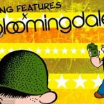 bloomingking