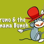 bruno-and-the-banana-bunch-4