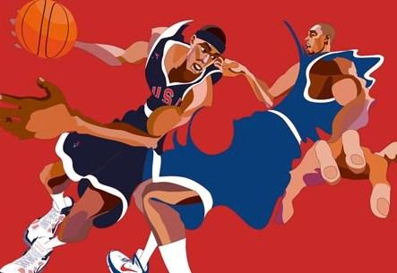 buck_basketball