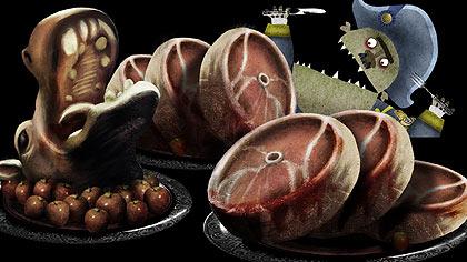 carnivorereflux.jpg