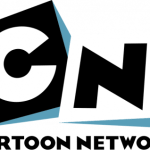 cartoon-network-comic-con-panels12
