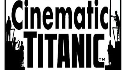 cinematictitanic.jpg