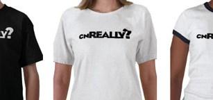 cnreally