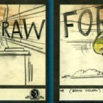 crawford_board