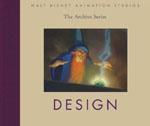 designdisney