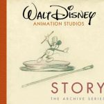 disneystoryarchive