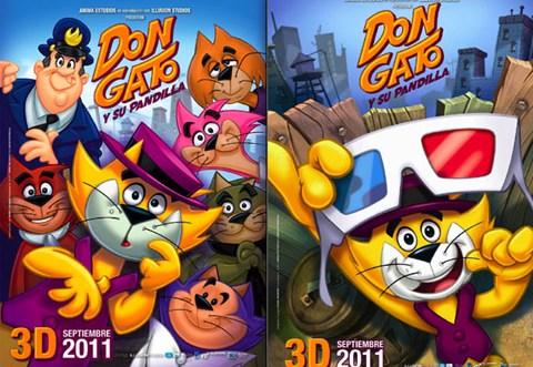 dongato3D