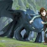 dragonannie