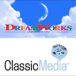 dreamworks-officially-acquires-classic-media