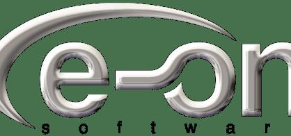 e-onsoftware-logo