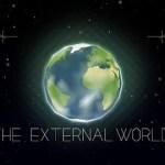 externalworld