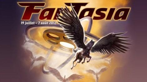 fantasia-international-film-festival-2012