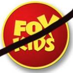 foxkidslogo3