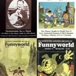 funnyworlds