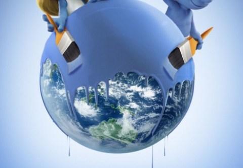 global_smurfs_day