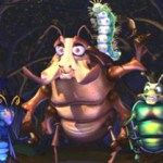 insectsawrds.jpg