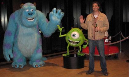 jack-at-pixar420.jpg