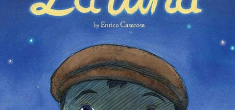 laluna_book