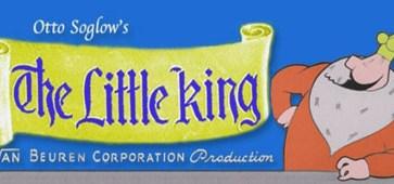littleking3.jpg