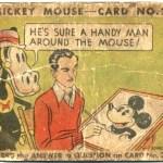 mickeycard1