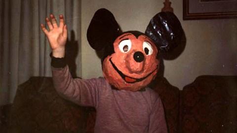 mickeyhead2