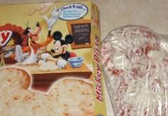 mickeypizza.jpg