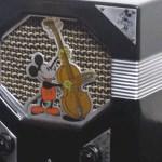 mickeyradio10